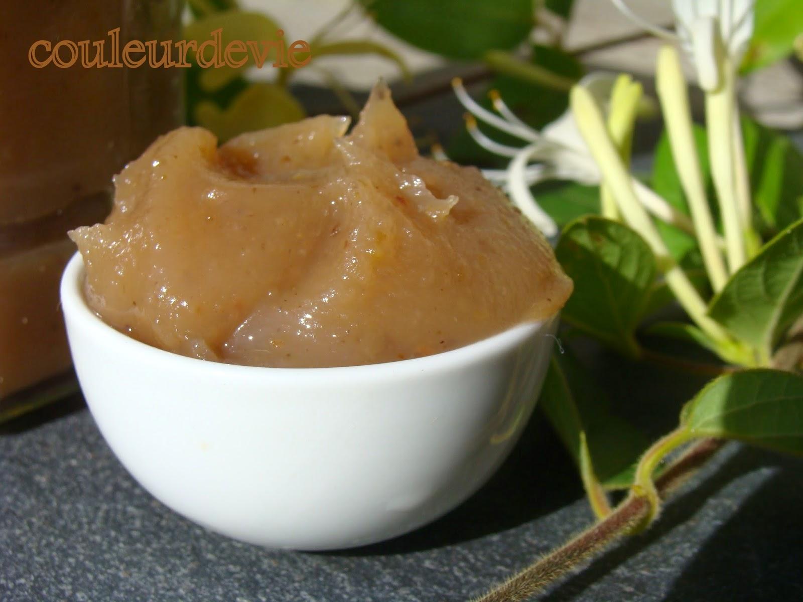 P te tartiner et curds couleurdevie - Cuire des marrons en conserve ...