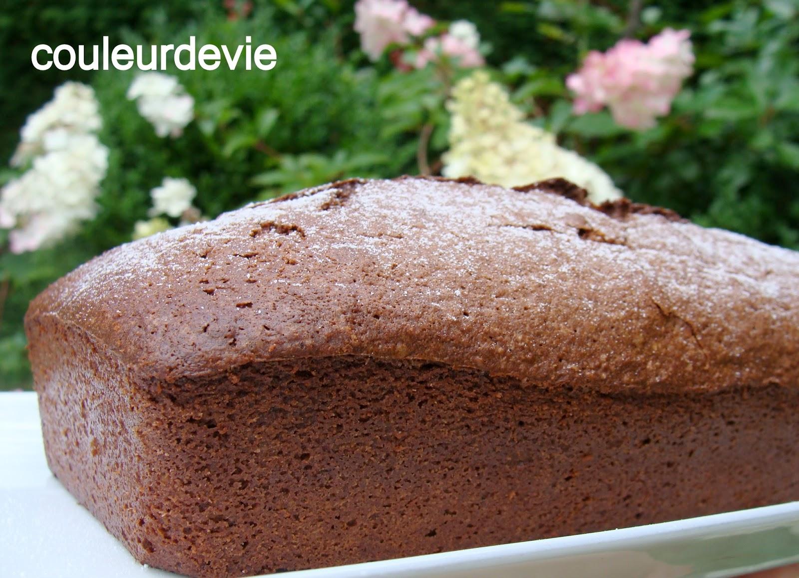 Cake Pleyel De Robert Linxe Au Thermomix